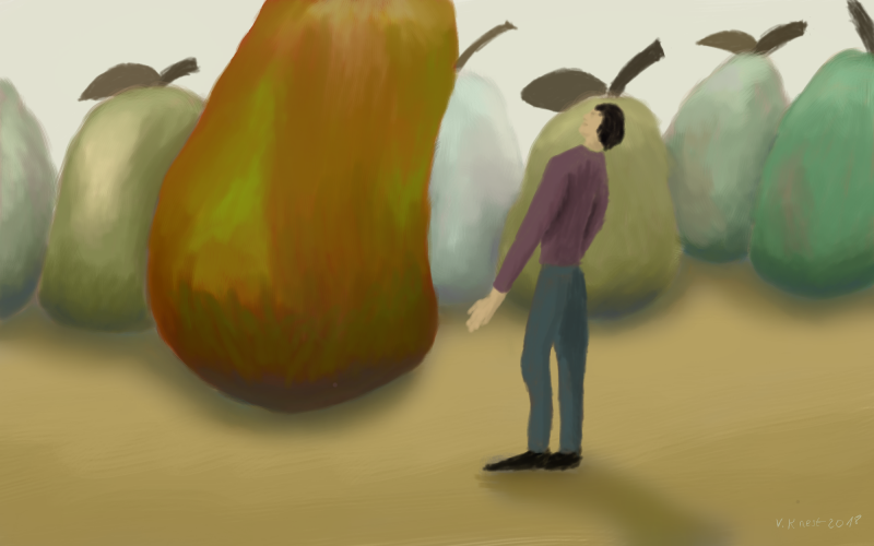 pear land.png