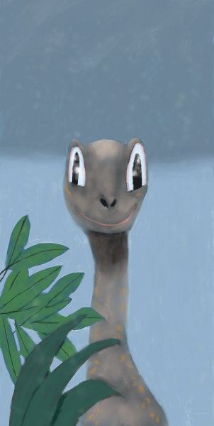 Little Dino.png